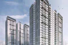 Lợi thế phát triển của bất động sản Bình Dương