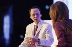 Chủ tịch FLC: 'Phát triển bất động sản vì lợi ích xã hội'