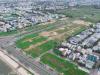 Bất động sản Tây Bắc Đà Nẵng phát triển nhờ hạ tầng