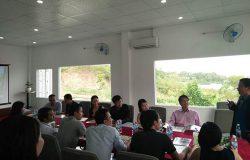 Đầu tư sinh lời từ bất động sản phía Bắc Nha Trang