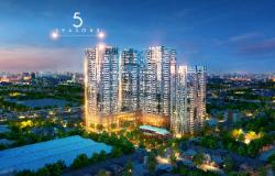 Tiềm năng căn hộ khách sạn tại Hà Nội