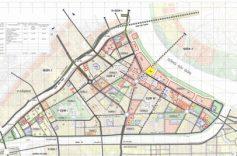 Tiềm năng phát triển của bất động sản quận 4