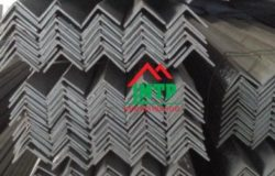 Latest construction steel materials in April 2020