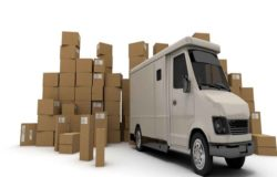 Process of cheap moving house service in Dai Nam