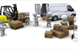 Charges for cheap moving house service in Ho Chi Minh City