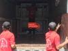 Taxi tải Thành Hưng quận 12 năm 2020