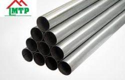 Tổng hợp bảng báo giá thép ống tại quận huyện TPHCM