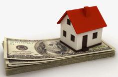 Hoãn ngay việc mua nhà nếu đang gặp 1 trong 5 dấu hiệu sau