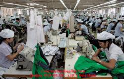 Đại Nam cung cấp dịch vụ cung ứng lao động giá rẻ