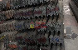 Báo giá thép hình tại Bà Rịa-Vũng Tàu