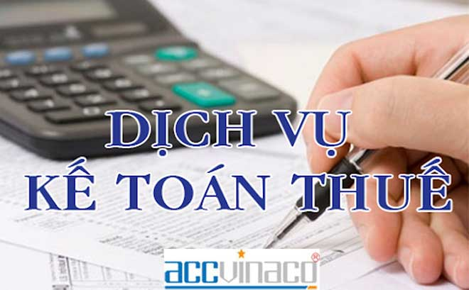 Dịch vụ kế toán uy tín tại quận 10, Dich vu ke toan uy tin tai quan 10