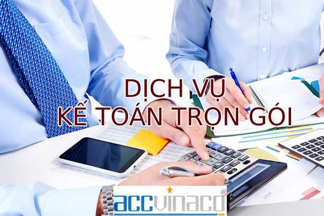 Dịch vụ kế toán uy tín tại Huyện Cần Giờ, Dich vu ke toan uy tin tai Huyen Can Gio