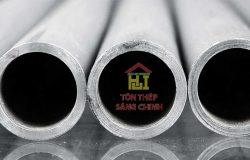 Bảng giá ống thép đúc giá chính xác quý khách