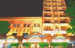 Top 20 địa điểm thưởng thức Buffet hải sản ngon nhất ở TP. Hồ Chí Minh