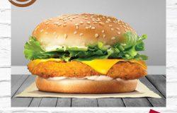 Top 10 địa điểm bán Hamburger ngon nhất tại Sài Gòn