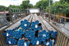Bạn cần báo giá thép ống P323.8 x4.78, 5.16, 6.35mm hãy liên hệ chúng tôi