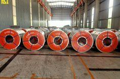 Sáng Chinh là công ty cung cấp tôn lạnh, tôn màu uy tín tại TPHCM