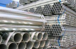 Top 5 địa chỉ mua thép ống mạ kẽm Hòa Phát giá rẻ nhất thị trường